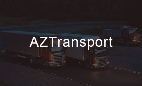 AZTransport