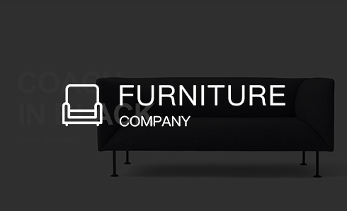 家具FURNITURE
